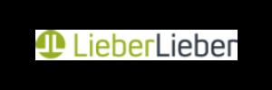 eaglobalsummit-LieberLieber