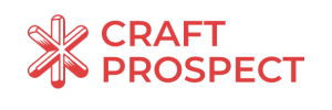 eaglobalsummit-craft-prospect