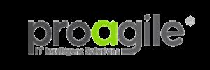eaglobalsummit-proagile-logo
