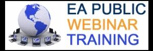 eaglobalsummit-ea-public-training-webinar