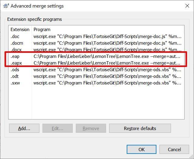 eaglobalsummit-advanced-merge-settings