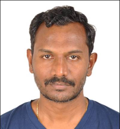 eaglobalsummit-venkatvelayutham-ramanathan