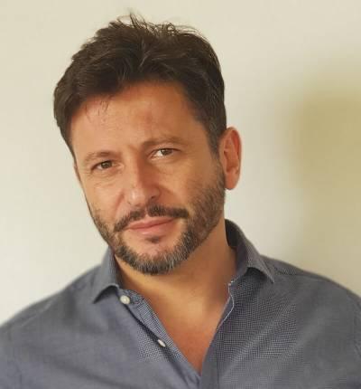 Gustavo J. Sabio