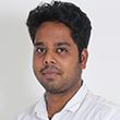 Suresh Jayakumar