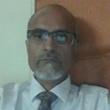 Uday Bhatt